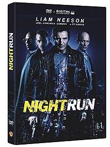 """Afficher """"Night Run"""""""
