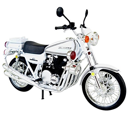 Used, Skynet 1/12 finished goods bike Kawasaki 750RS-P (Z2 for sale  Delivered anywhere in USA
