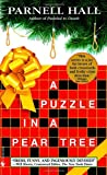 A Puzzle in a Pear Tree (Puzzle Lady Mysteries (Paperback))