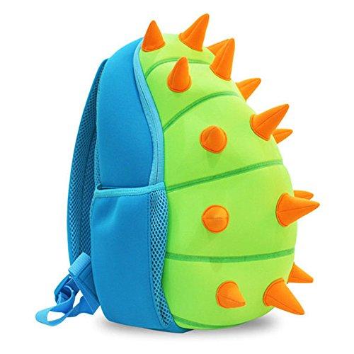 Best School Bags For Kids - 7