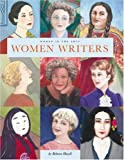 Women Writers, Rebecca Hazell, 0789206978