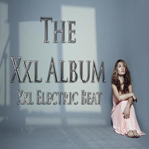 - The XXL Album