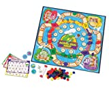 Learning Resources Alphabug Soup Word Game