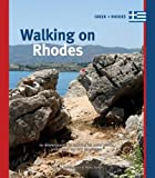Walking on Rhodes%2E Paul Van Bodengrave...