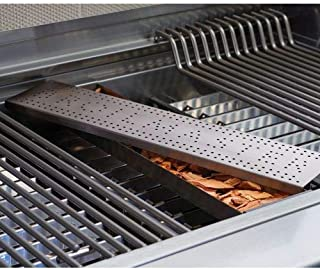product image for Broil Master Drop-in Smoker Tray for BSG262, BSG343 and BSG424 Gas Grills