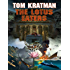The Lotus Eaters (Carerra Series Book 3)