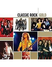 Gold: Classic Rock / Various