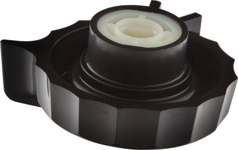 Delta Faucet RP16202 Single Lever Handle Temperature Monitor ...