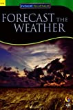 Forecast and Weather, Sue Gibbison, 1591987105