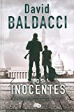 Los inocentes (Spanish Edition) by David Baldacci (2016-04-30)