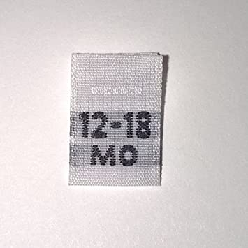 b4a44ba52786 Amazon.com: 12-18 mo (Twelve to Eighteen Months) Clothing Size ...