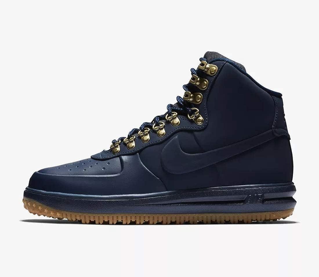 Nike Nike Nike Herren Lunar Force 1 DuckStiefel '18 Fitnessschuhe B07HRRTTMQ  64146d