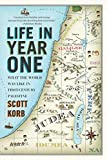 img - for Life in Year One: What the World Was Like in First-Century Palestine book / textbook / text book