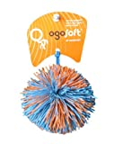 OgoSport Mini Koosh Ball