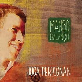 Amazon.com: Jogo do Viver: Joca Perpignan: MP3 Downloads