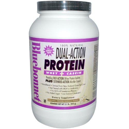 Bluebonnet Nutrition 100% Natu...