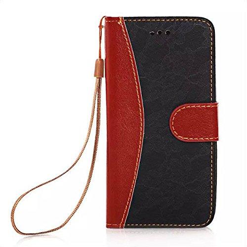 iphone-6s-plus-wallet-caseiphone-6-6s-plus-flip-leather-caseanled-splice-color-lace-leather-wallet-c