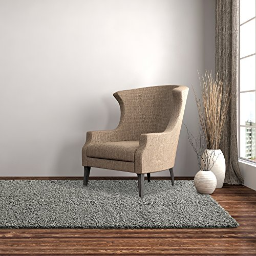 Cozy Home Interiors: ICustomRug Cozy Soft And Plush Pile, 2ft0in X 8ft0in ( 2X8