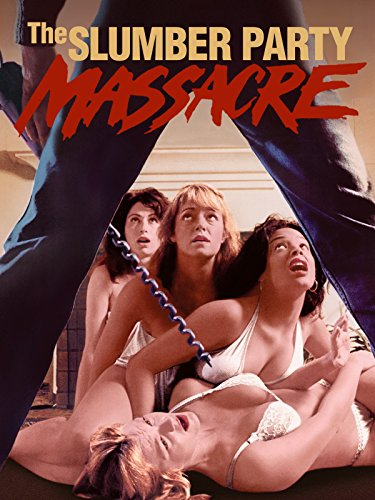 The Slumber Party Massacre]()