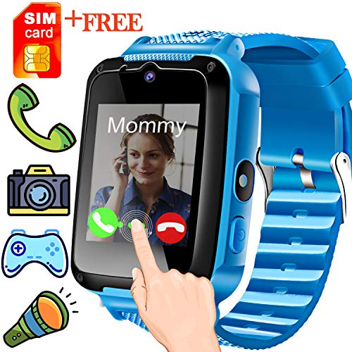 Where to find gizmo kids watch phone? | CoolRate Info