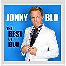 The Best of Blu