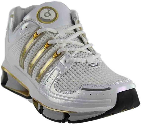adidas shoes 2002 56% di sconto sglabs.it