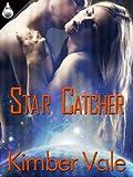 Star Catcher