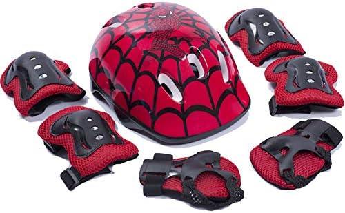 スポーツバイク保護ヘルメット