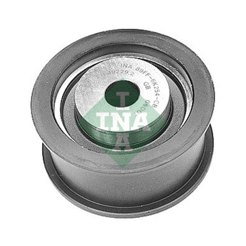 LUK 532001710 Guide Pulley INA 532 0017 10
