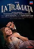 : Verdi - La Traviata