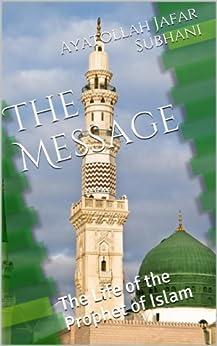the message of islam theology Schools of islamic theology are various islamic schools and branches in different schools of thought regarding aqidah (creed) according to muhammad abu zahra , qadariyah , jahmis , murji'ah , muʿtazila , batiniyya , ash'ari , maturidi , athari are the ancient schools of aqidah.