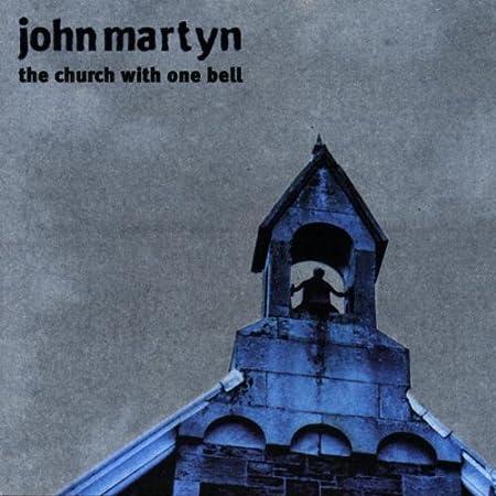 """Résultat de recherche d'images pour """"church with one bell martyn"""""""