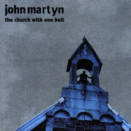 Martyn, John - Church With One Bell - Amazon.com Music
