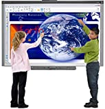 "SMARTBoard SB680-R2-846142 77"" Interactive"