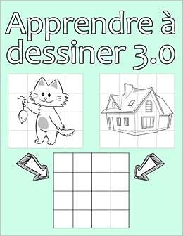 Apprendre A Dessiner 3 0 Dessin Simple Pour Les Garcons Et Les