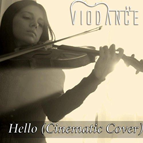 hello movie violin ringtone naa songs