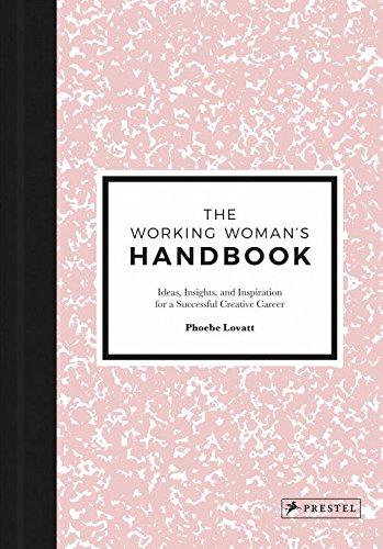 Womans Handbook - 5