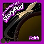 Faith | James Patrick Kelly