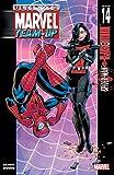 Ultimate Marvel Team-Up (2001-2002) #14