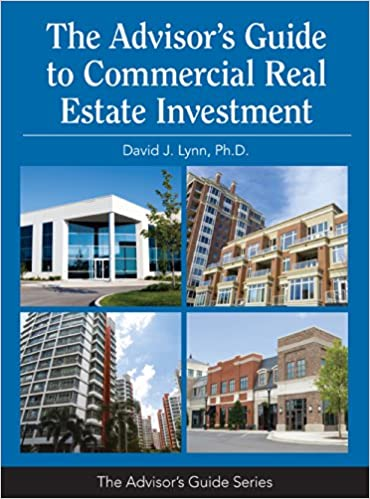 Commercial Real Estate Analysis and Investments book pdf