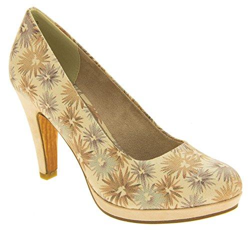 Donna Footwear Studio marco tozzi scarpe tacco alto