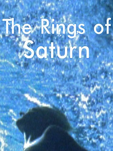 (The Rings of Saturn)