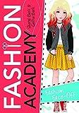 Fashion Face-Off (Fashion Academy)