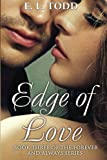 Edge of Love: 3