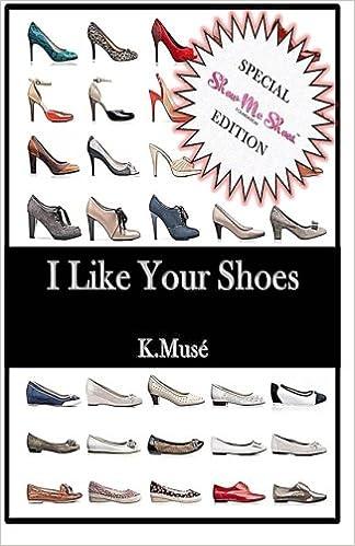 show me shoes
