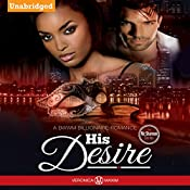 His Desire: The McShannon Family Series | Veronica Maxim