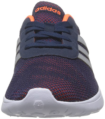 Black AU Narsol Orange Racer Onicla 5 Lite Adidas 6 Sneakers Multicolour Men Narsol gwq7CBxY