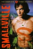 Smallville Poster TV 11x17 Tom Welling Kristin Kreuk Michael Rosenbaum Allison Mack MasterPoster Print, 11x17