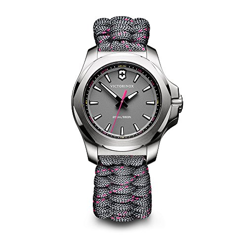 Victorinox Swiss Army Women