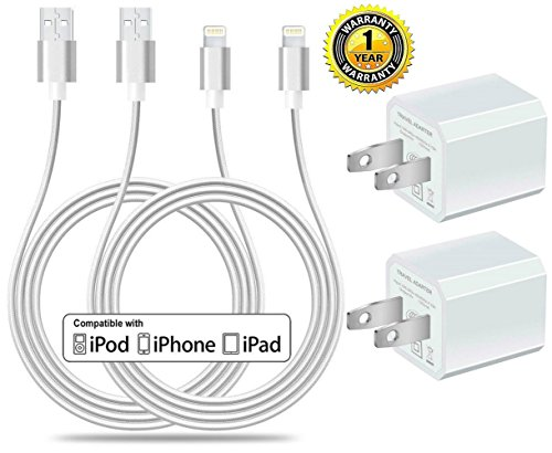 usb cord for ipod 5 plus cube - 1